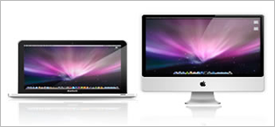 apple2_mac